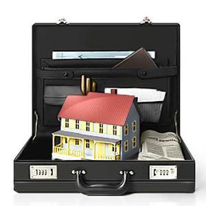 Агентства недвижимости Богатого