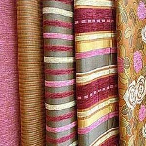 Магазины ткани Богатого