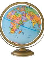 Sea Travel company - иконка «страна» в Богатом
